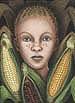 The Corn Kid