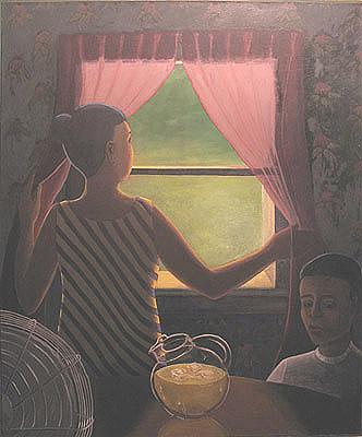'Lemonade Days' by Sheryl Humphrey